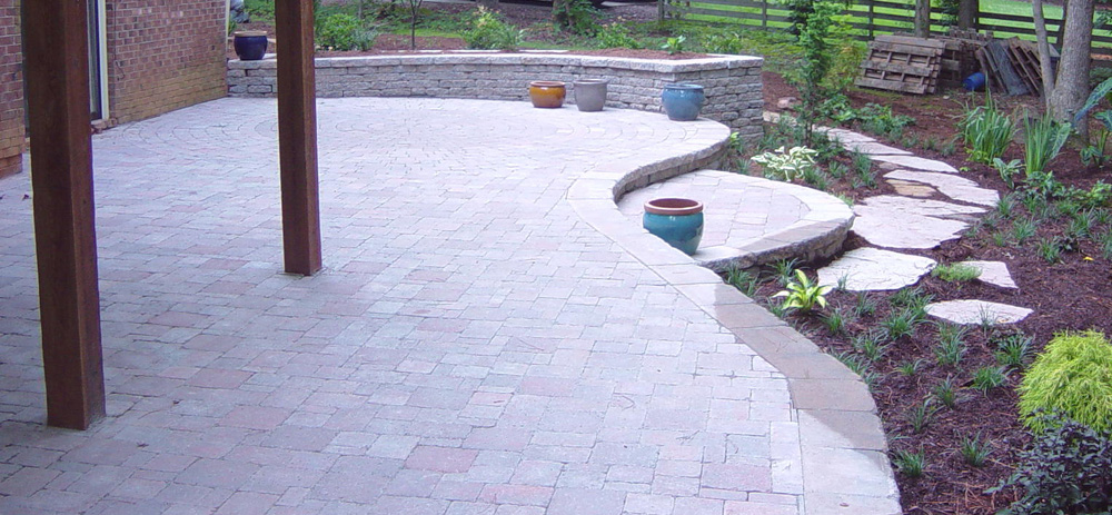 Litwin Patio